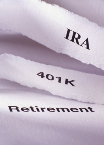 Pension Plan 401k/403b/SEP/SIMPLE/IRA Contribution Limits for 2017